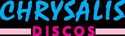 Chrysalis Discos